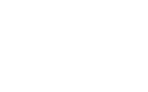 PA and law enforcement