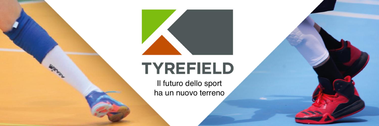 Tyrefield sport