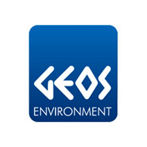 Geos Environment