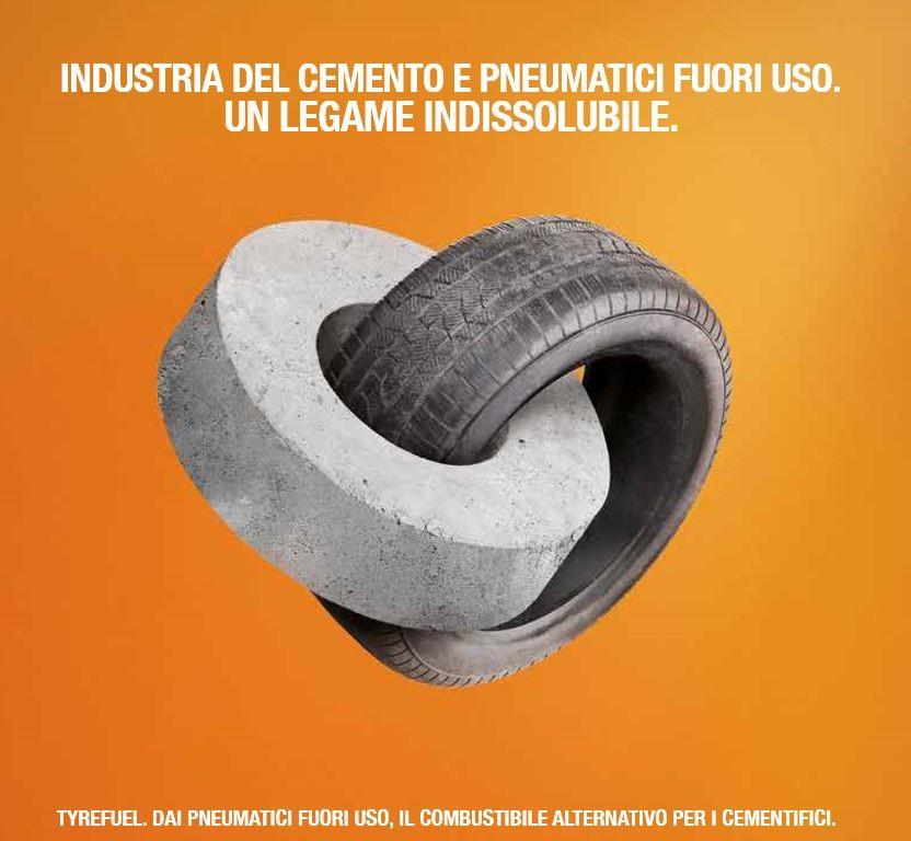 Ecopneus ad Ecomondo 2020_rec energetico