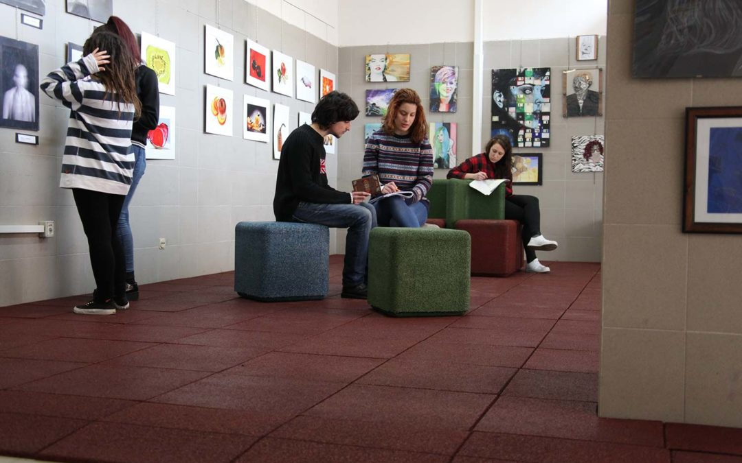 """Studenti protagonisti della sostenibilità: nelle scuole toscane parte il concorso """"Per un corretto riciclo dei Pneumatici Fuori Uso"""""""