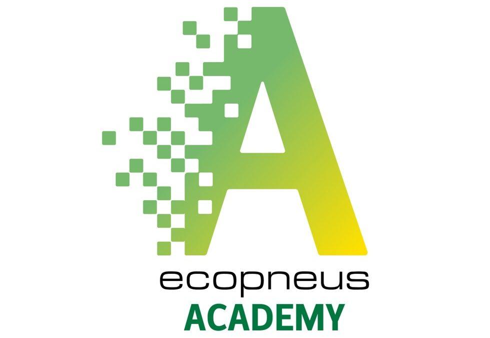 Formazione, Economia Circolare e Pneumatici Fuori Uso: nasce la Ecopneus Academy