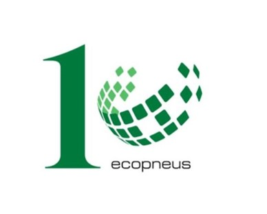 10 anni di Ecopneus: l'economia circolare dalla gomma da PFU tra obiettivi raggiunti e nuove sfide per il futuro.