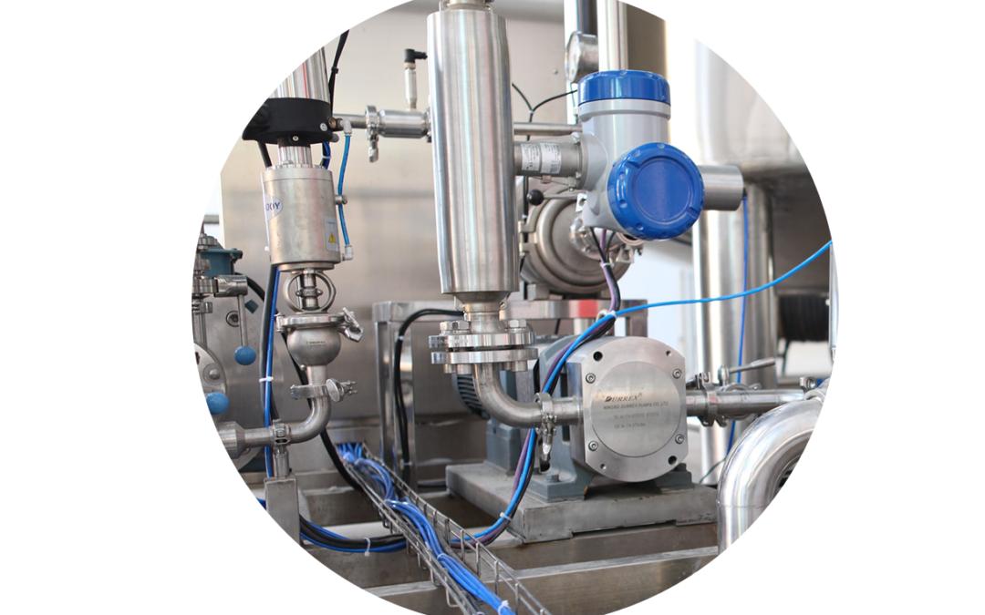 Convegno a Ecomondo: Le nuove frontiere del riciclo chimico dei Pneumatici Fuori Uso